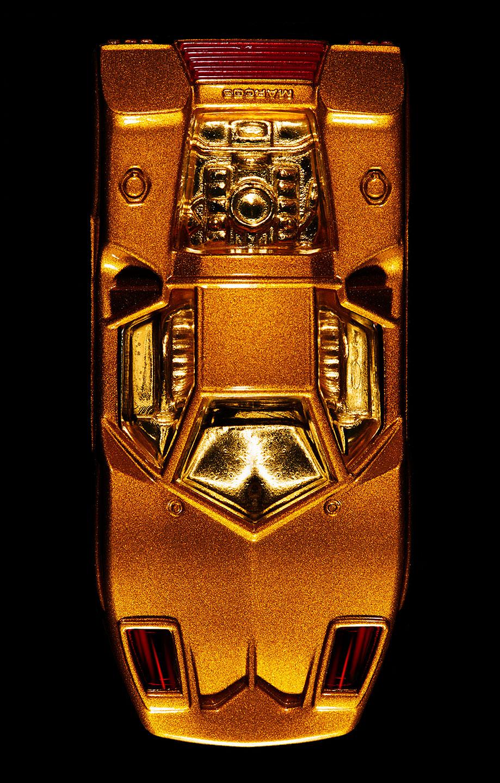 "<a href=""//mrsteel.london/shop/vintage-gold-metallic-marcos-xp/"">REVEAL DETAILS / BUY</a>"