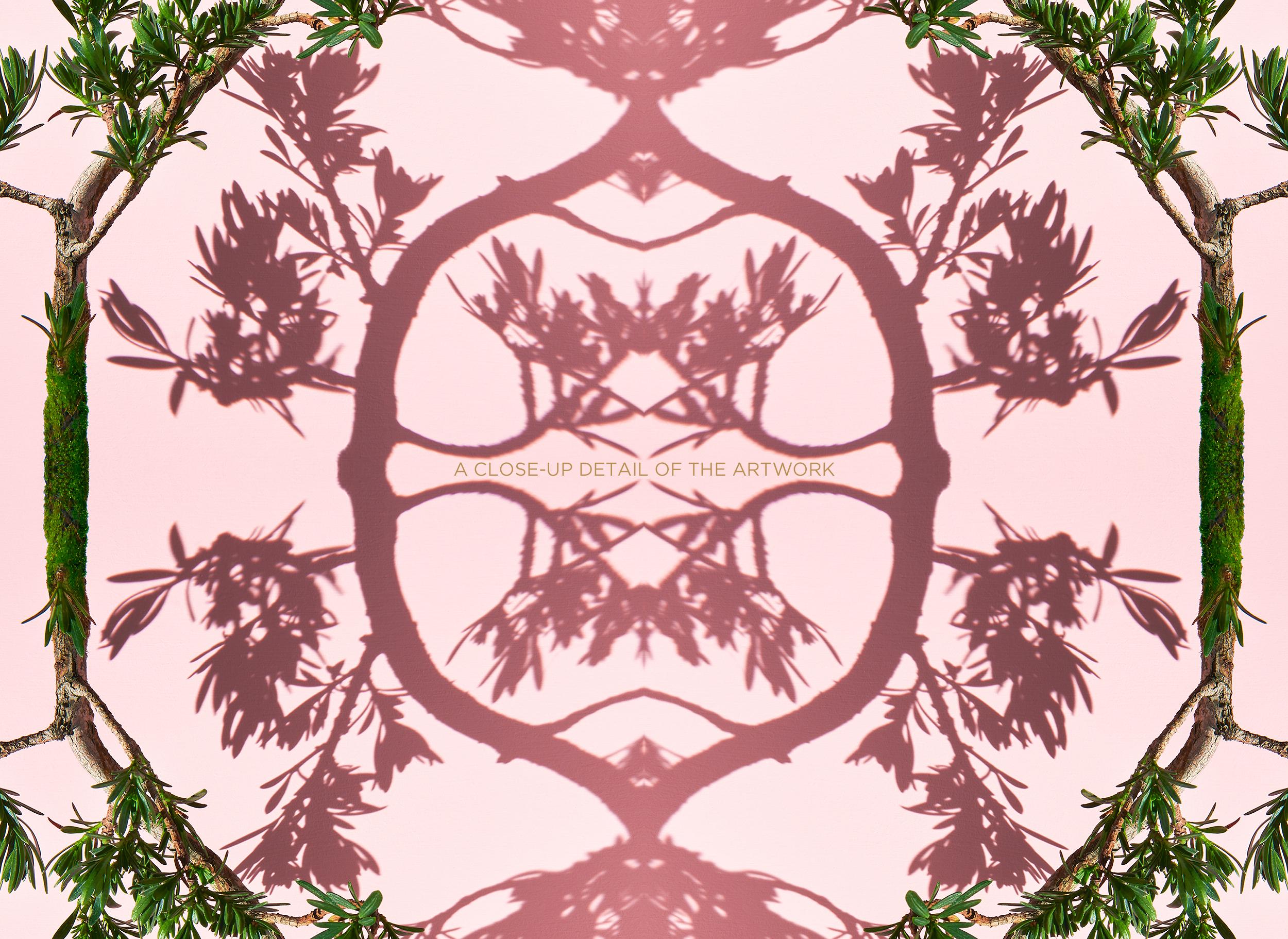 """<a href=""""https://mrsteel.london/shop/bonsai-on-pink-ii/"""">REVEAL DETAILS / BUY</a>"""